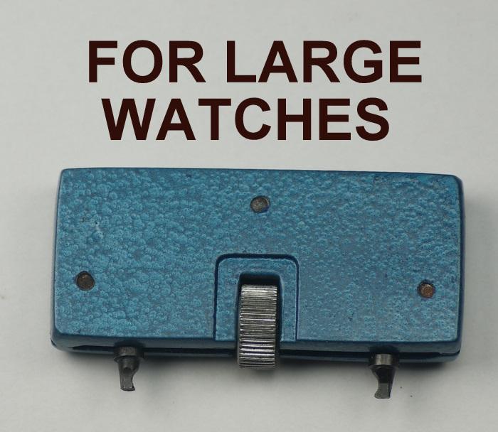 Boys Lego Watch | eBay
