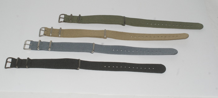 NATO-G10-NYLON-mens-military-divers-watch-strap-16mm-18mm-20mm-22mm-army-band