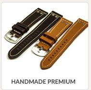 handmade premium